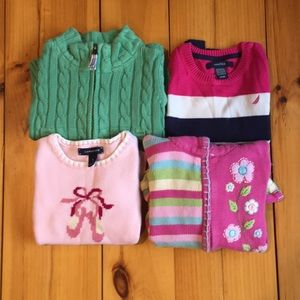 Other - Sweater bundle